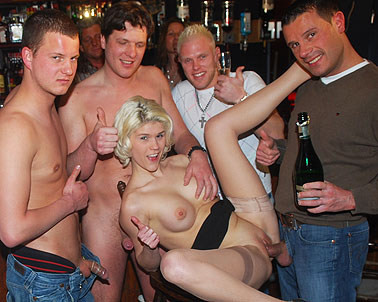 foto-sexs-party-free-live-sex-chatroom